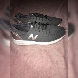 New balance revlite sneakers